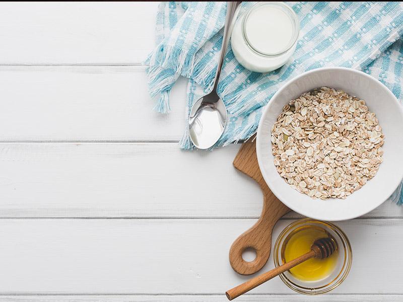 Lo que debes saber del gluten